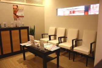 横須賀歯科医院photo